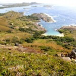 Malagasy-Tours-de-insolite-sud-6