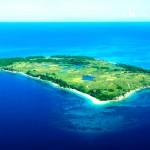 Malagasy-Tours-nosy-saba-archipel-radama11