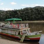 Malagasy-Tours-tsiribihina-CHALAND-et-tsingy(1)