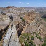 Southern Madagascar Landscapes