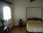 ambalavao_tsienimparihy_hotel_2