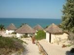 ifaty_hotel_de_la_plage_1