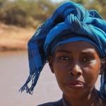 Photos: Malagasy portraits